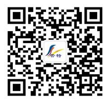 qrcode_for_gh_9118df9e52a1_344 (1)